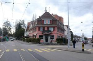 restaurant-weiherhof